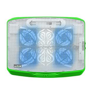 Đế Tản Nhiệt Cool Cold N100 Pro