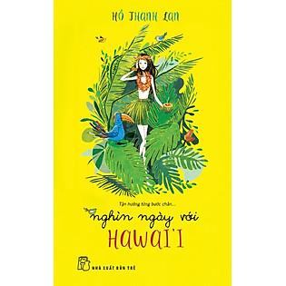 Nghìn Ngày Với Hawai'i