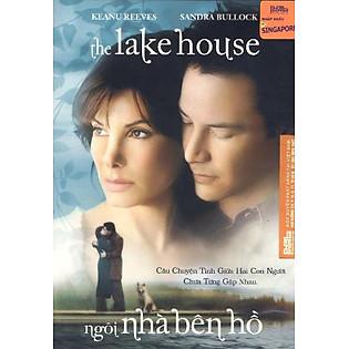 Ngôi Nhà Bên Hồ - The Lake House (DVD9)