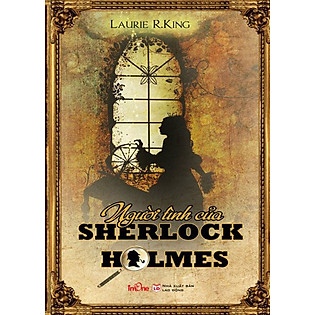 Người Tình Của Sherlock Holmes