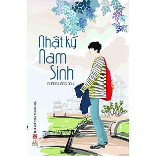 Nhật Ký Nam Sinh