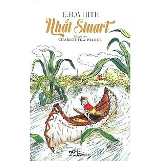 Nhắt Stuart (Tái Bản 2014)