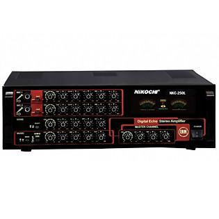 Ampli Nikochi NKC-250L (New)