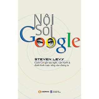 Nội Soi Google