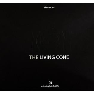 Nón Lá  - The Living Cone (Sách Ảnh)