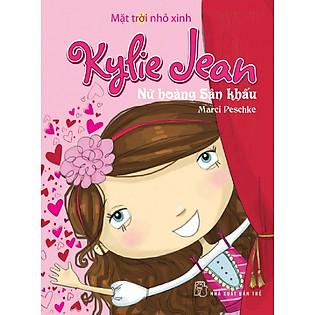 Kylie Jean - Nữ Hoàng Sân Khấu