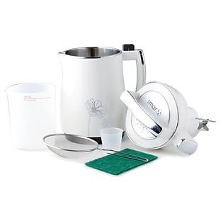Máy Làm Sữa Đậu Nành Và Xay Nấu Đa Năng Smart Nutri Drink Maker II
