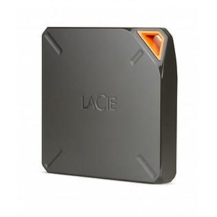 Ổ Cứng Di Động Lacie Fuel 1TB