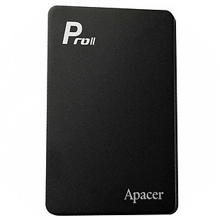 Ổ Cứng SSD Apacer AS510S PRO II 256GB
