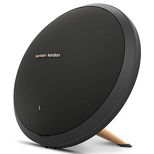Loa Bluetooth Harman Kardon Onyx Studio 2