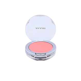 Phấn Má Hồng Asami (7G)