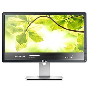 Màn Hình Dell P2214H 21.5″
