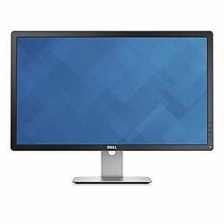 Màn Hình Dell P2314H 23″