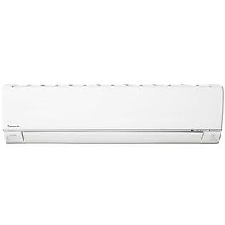 Máy Lạnh Inverter Panasonic S24RKH-8 (2.5 HP)