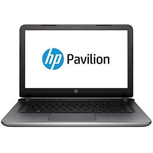 Laptop HP  Pavilion 14-Ab021tu- M4Y39PA (Free Dos)