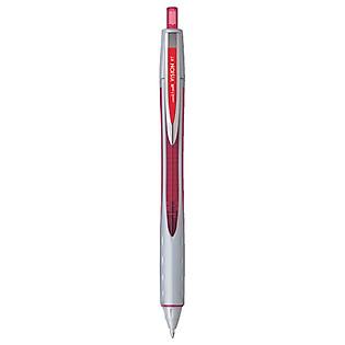Bút Bi Bấm Vision RT (0.8) UBN-178