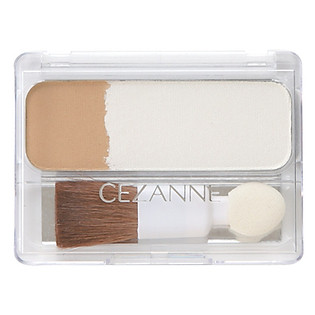 Phấn Mũi Nose Shadow Highlight Cezanne (4.8G)