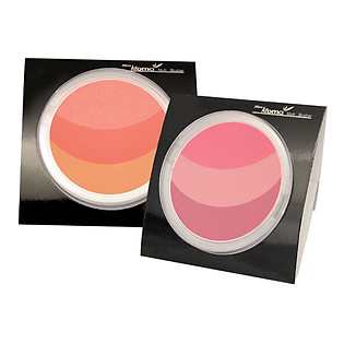 Phấn Má Hồng Mira Aroma Multi Blusher -  C289