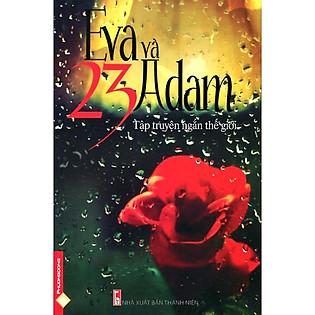 Eva Và 23 Adam