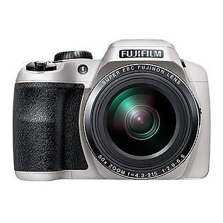 Máy Ảnh Fujifilm Finepix S9900W