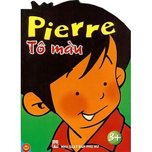 Pierre Tô Màu (3+)