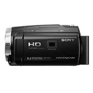 Máy Quay Phim Sony HDR PJ675E