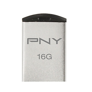 USB PNY Micro M2 - 16GB