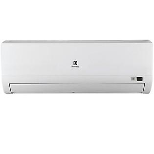 Máy Lạnh Electrolux ESM12CRF-D3 (1.5 HP)
