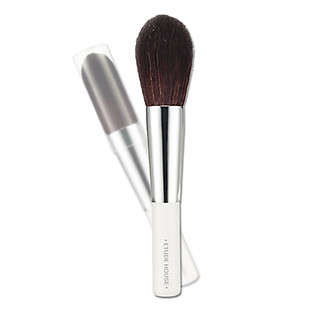 Cọ Đánh Phấn Phủ Etude House Pro Skill 002 All Spot Powder Brush