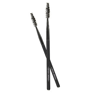 Cọ Chải Chân Mày Etude House Screw Brush