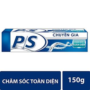 Kem Đánh Răng P/S Chuyên Gia 150G - 21032552