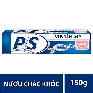 Kem Đánh Răng P/S Chuyên Gia Nướu Chắc Khỏe 150G - 21077393