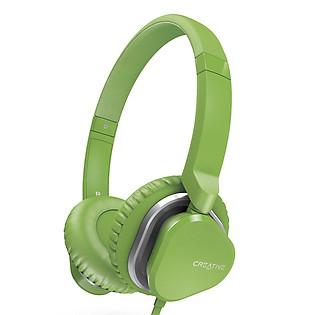 Tai Nghe Creative Headset MA2400