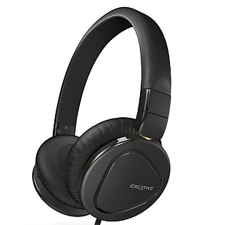 Tai Nghe Creative Headset MA2600