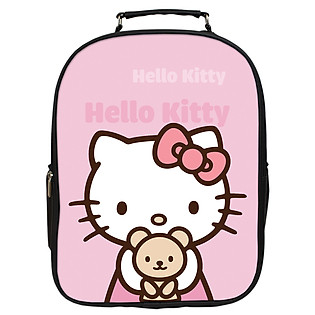 Balo PS Hello Kitty PSK1LCT13-ĐE