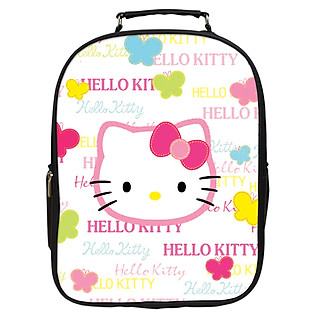 Balo PS Hello Kitty PSK1LCT15-ĐE