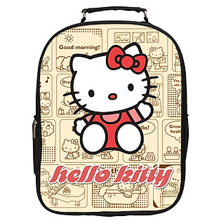 Balo PS Hello Kitty PSK1LCT5-ĐE