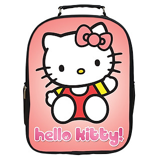Balo PS Hello Kitty PSK1LCT7-ĐE