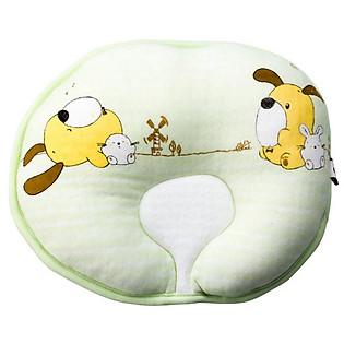 Gối Cho Bé Q Bby Dog QB92005