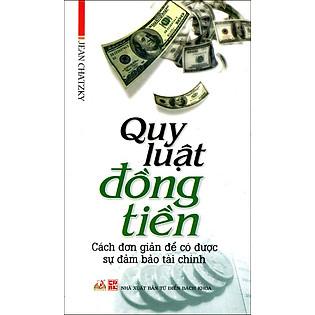 Quy Luật Đồng Tiền