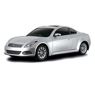 Xe Điều Khiển Rastar INFINITI G37 Coupe R27900