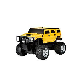 Xe Điều Khiển Rastar HUMMER H2 SUV R28800