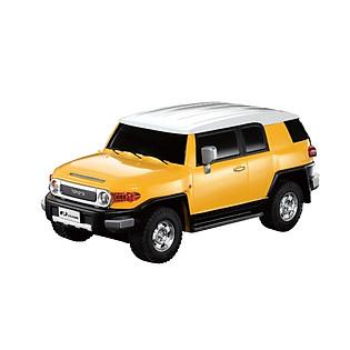 Xe Điều Khiển Rastar Toyota Fj Cruiser R31000