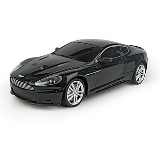 Xe Điều Khiển Rastar Aston Martin DBS Coupe R40200