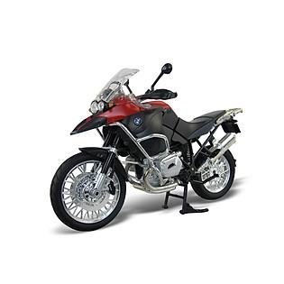 Xe Mô Hình Rastar BMW Motorcycle R42000