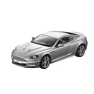 Xe Điều Khiển Rastar Aston Martin DBS Coupe (Open Door) R52200