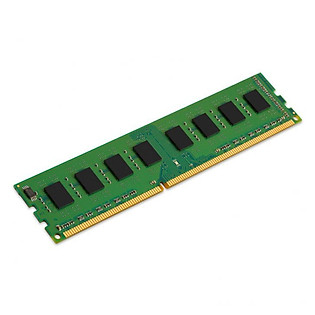RAM Kingston DDR3 8GB 1333Mhz Cho PC