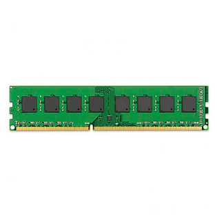 RAM Kingston DDR3 8GB 1600Mhz Cho PC