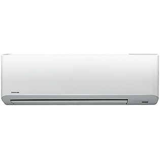 Máy Lạnh Toshiba RAS-H13S3KS-V (1.5 HP)
