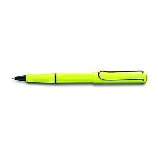 Bút Bi Nước Cao Cấp Lamy Neon 313